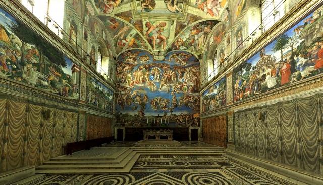Chapelle Sixtine.jpg