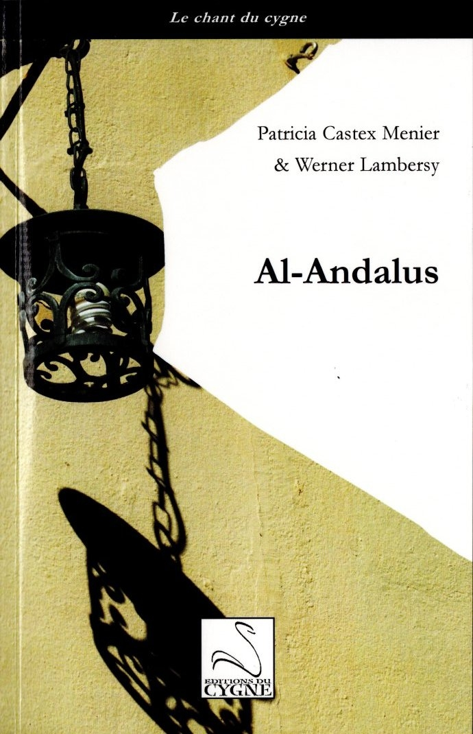 andalus small.jpg