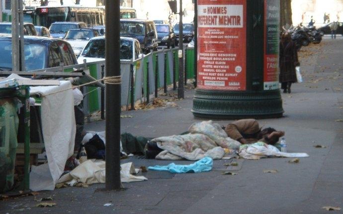 Sous   Paris Hôtel de Ville   2009.jpg