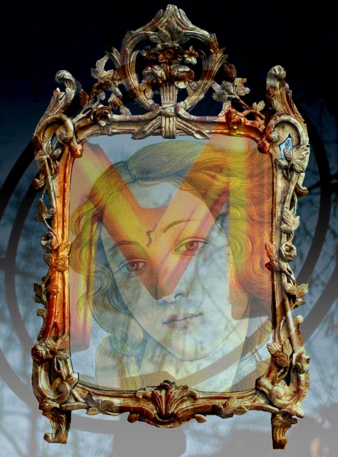 jlmi miroir botticellire+métro.jpg
