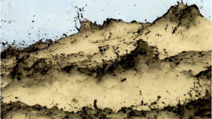 vlcsnap-2012-11-01-12h17m31s199.jpg