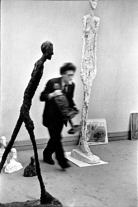 Photograph_of_Alberto_Giacometti_by_Cartier_Bresson.jpg