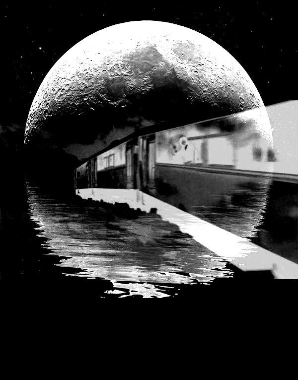 130419 ay la lune.jpg