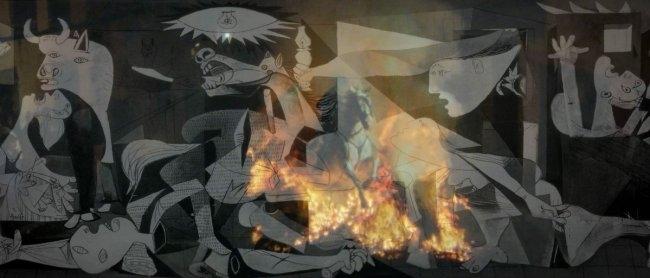 guernica en flammesm.jpg
