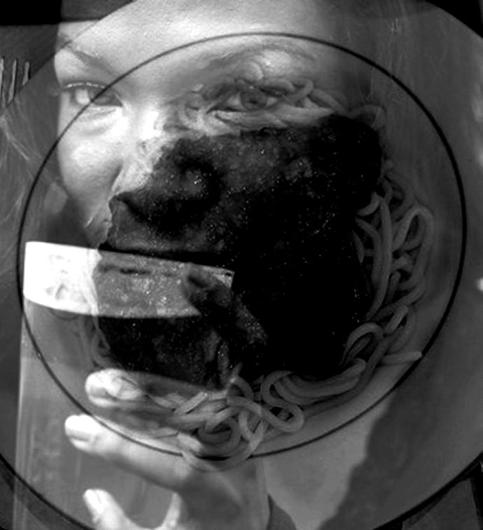spaghet mulm b&w.jpg