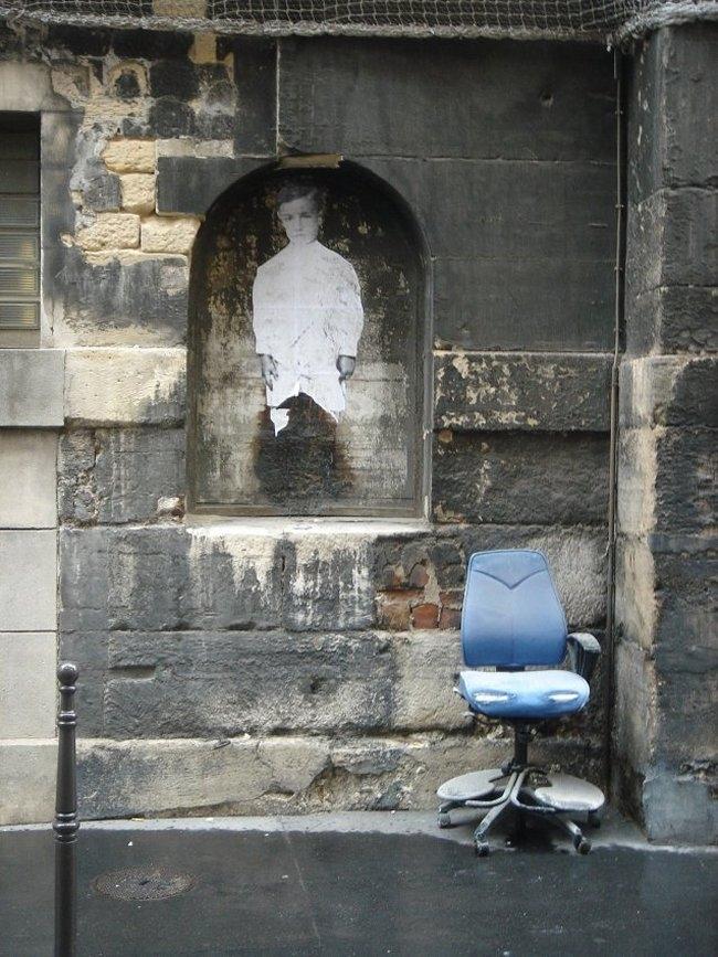2009prends un siège et causons.jpg