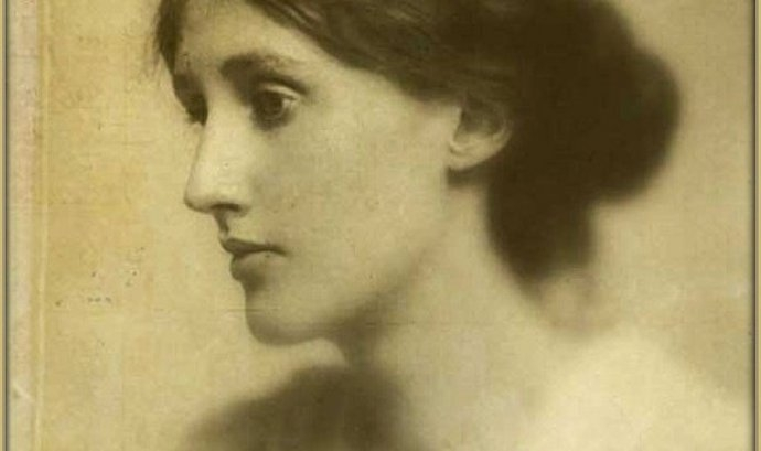 Virginia-Woolf-574x340.jpg