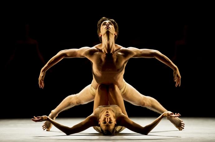 Petite Mort Jiri Kylian  Les Ballets de Monte-Carlo.jpg