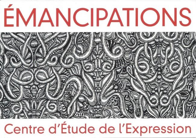 emancip1.jpg