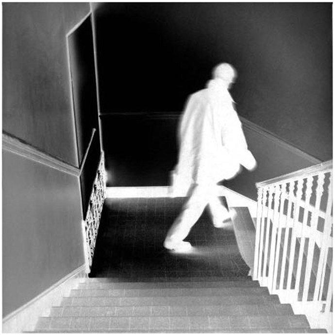 descente escalier.jpg