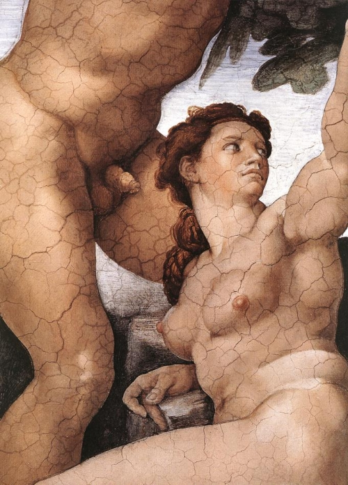 michelangelo-eve-detail.jpg