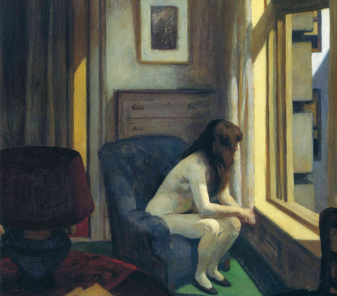 EdwardHopper-Eleven-AM-1926.jpg