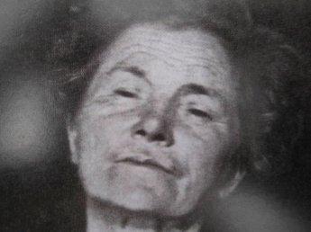 seraphinelouis1920sm.jpg