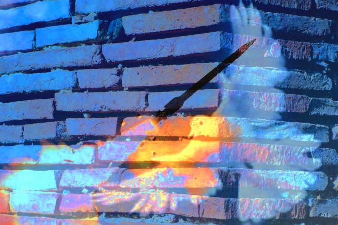 Angle-de-murcontrastcolorized.jpg