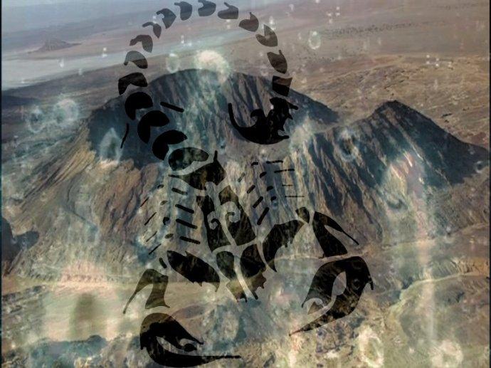 scorpion02.jpg