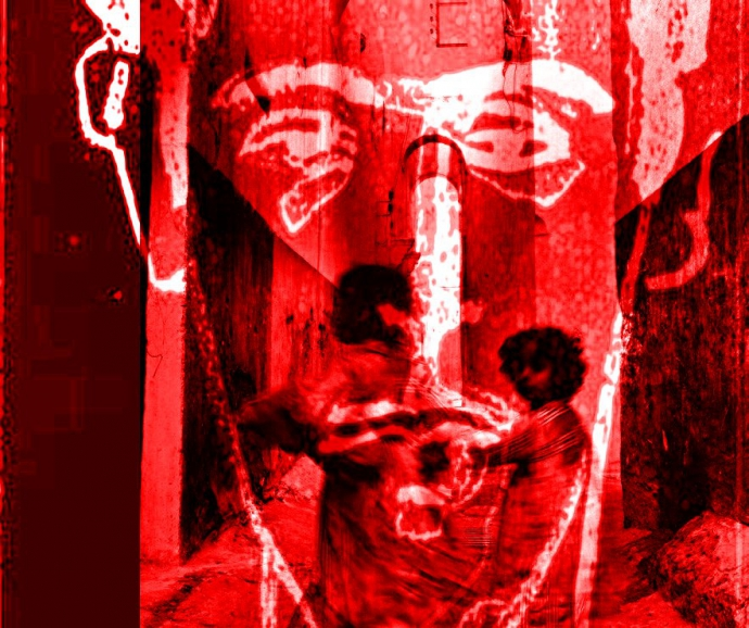 casbah ismail-ait-djaferneg VIII  RED.jpg