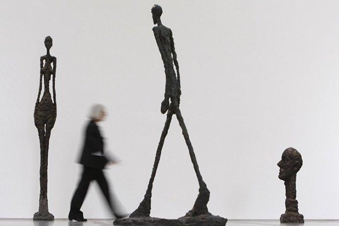 statues-giacometti.jpg