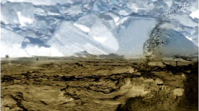 vlcsnap-2012-11-01-12h17m57s201.jpg