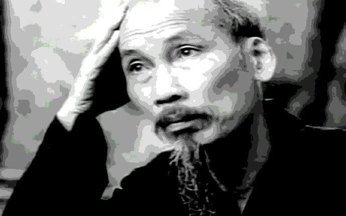 Ho Chi Minh post.jpg