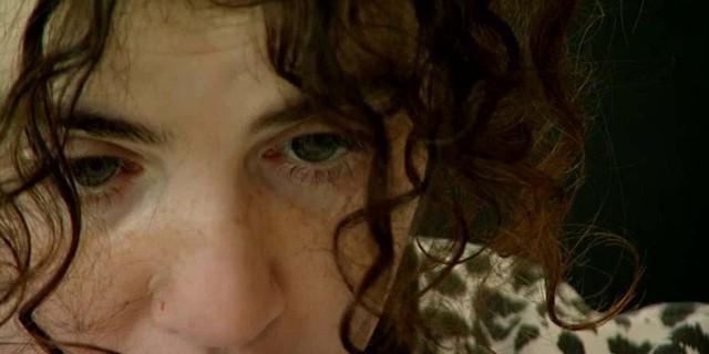 Hélène Nicolas alias Babouillec, écrivain autiste sans parole.jpg