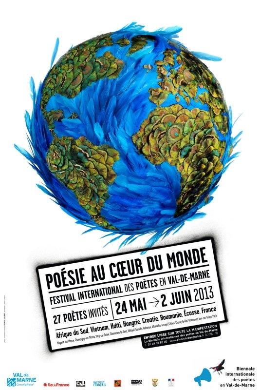 AFFICHE-reduite-Biennale-poesie-2013.jpg