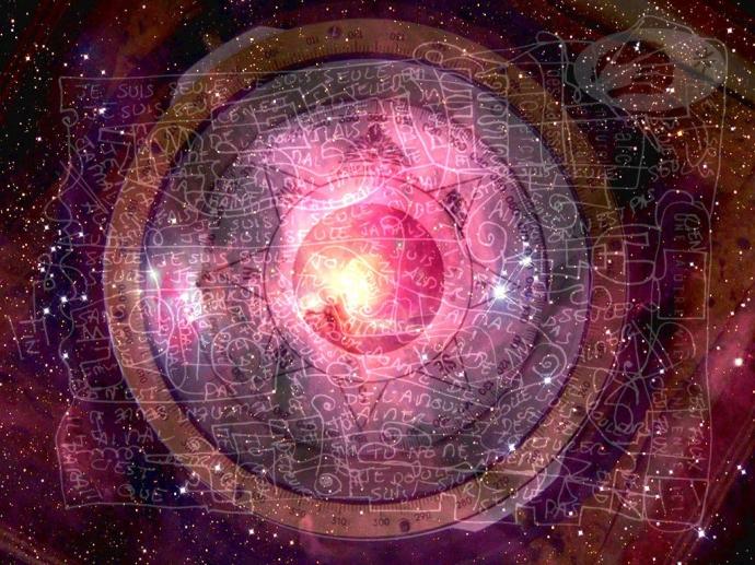 galaxie02b.jpg