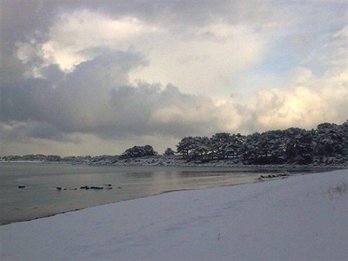 neige pleumeur  Gaëlle Manguy.jpg