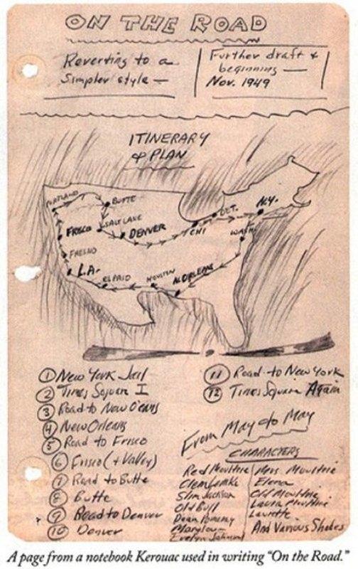 Kerouac note book.jpg