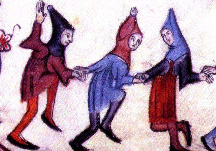 danse paysans.jpg