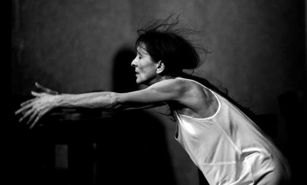 cafe_muller_pina_bausch_181863621_north_619x374.jpg
