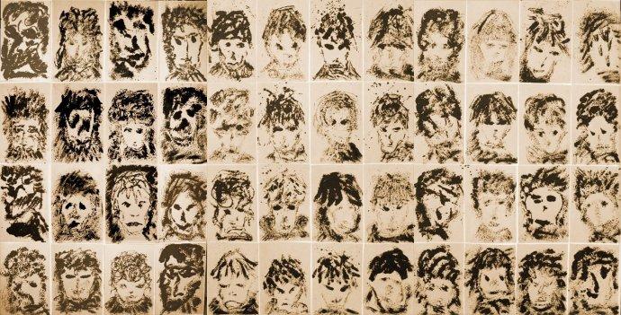 48 figures noiressmall.jpg