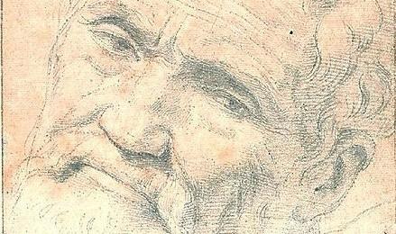 michelangelo-par-daniele-da-volterra-wikipedia-439x260.jpg