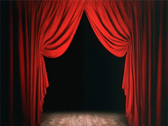 theatre-rideau1.jpg